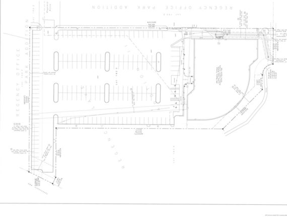 Site Plan copy